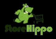 Hippo Innovations