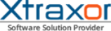 Xtraxor Technologies Pvt. Ltd