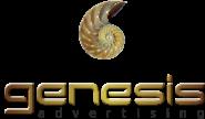 Genesis Advertising