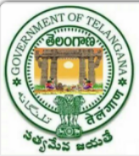 Department of School Education Hyderabad