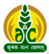 Agriculture Insurance Company of India Ltd.