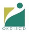 OKDISCD