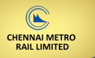Chennai Metro Rail Ltd