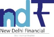New Delhi Financial