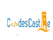 CodesCastle Software Private Limited