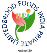 Brood Foods India Private Limited