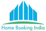 Home Booking India - Division of Churuwala Homes LLP