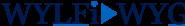 WKA Technologies Pvt Ltd