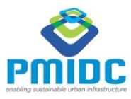 Punjab Municipal Infrastructure Development Company PMIDC