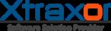 Xtraxor Technologies Pvt. Ltd