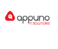 Appuno IT Solutions