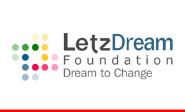 LetzDream Foundation
