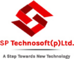SP Technosoft Pvt. Ltd.