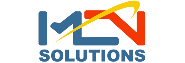 MCN Solutions Pvt Ltd