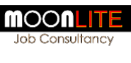 MOONLITE JOB CONSULTANCY