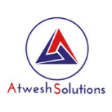 Atwesh Solutions