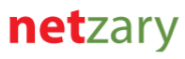Business Development Associate Jobs in Bangalore - Netzary Infodynamics