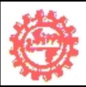 Madhya Pradesh Financial Corporation