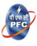 Power Finance Corporation Ltd