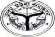 Chitrakoot District- Govt. of Uttar Pradesh
