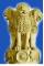 Baranagar Municipality