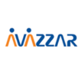 Avazzar Consulting Pvt Ltd
