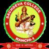 Sachdeva College