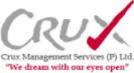 Creux Management Services