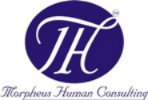 Morpheus human consulting