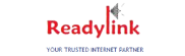 Readylink INternet Services LImited