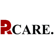RCare Overseas Education