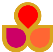 Anokherang
