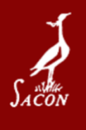 Salim Ali Centre for Ornithology and Natural History