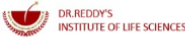 Dr. Reddys Institute of Life Sciences