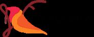 Flyingweaver