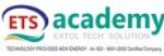 ETS Academy