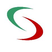 Senior Manager Jobs in Kolkata - Sunbuilt Solutions