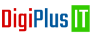 DigiPlus IT