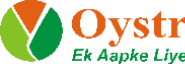 Oystr Ventures Pvt Ltd