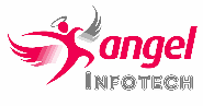 Angel Infotech