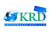 KRD Informatic Pvt Ltd.