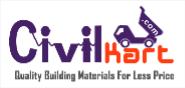 Business Development Manager Jobs in Chennai - CivilKart Pvt Ltd