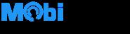 Business Development Executive Jobs in Indore - MobiVisits Media Pvt Ltd