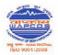 WAPCOS Ltd.