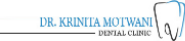 Dentist - BDS Jobs in Mumbai - Dr. Krinita Motwanis Dental Clinic