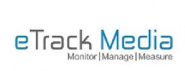 Web Developer Jobs in Mumbai - ETrack Media