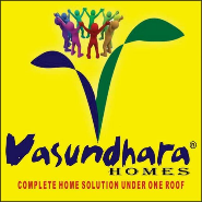 Vasundhara Homes