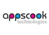 Sales Manager Jobs in Alappuzha,Idukki,Kannur - Appscook Technologies Pvt. Ltd.