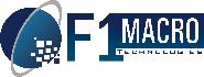 F1 MACRO TECHNOLOGIES