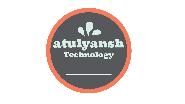 ATULYANSH TECHNOLOGY